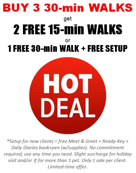 hot-deal