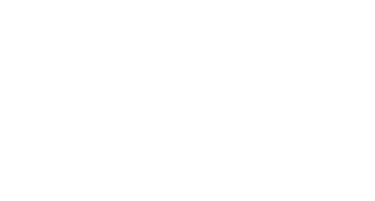 Loving-Paws-Footer-Logo@118x