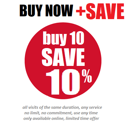 buy10-save10-2