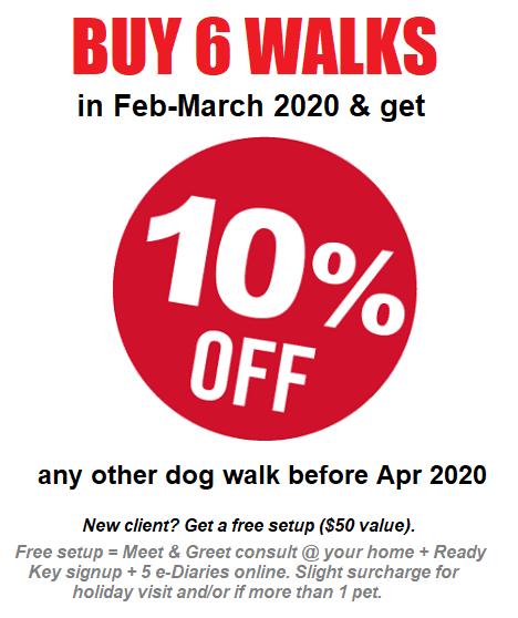 6-dog-walks-apr-2020-deal