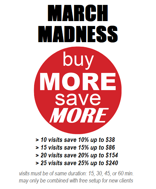 buy_more_save_more