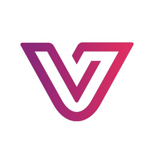 Vetster Logo